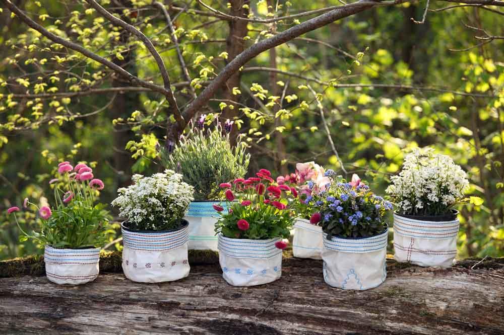 Hafa Garden